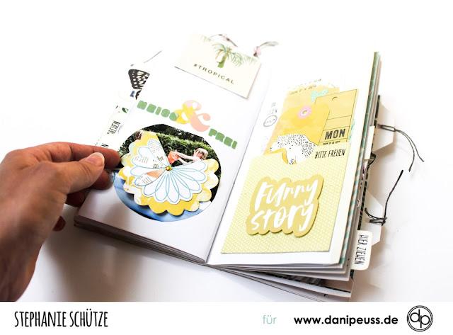 https://danipeuss.blogspot.com/2018/06/stephanies-danidori-interaktive-kartentechniken-im-minialbum.html