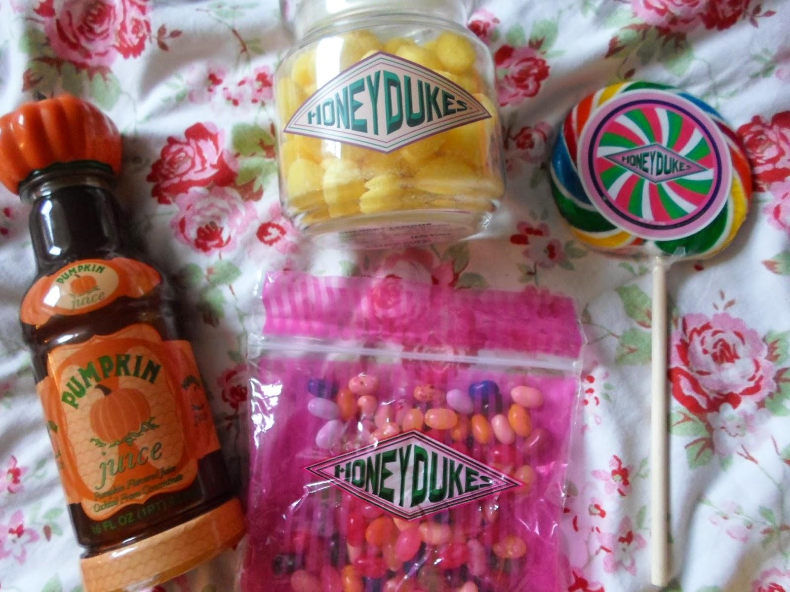 Low Carb Süßigkeiten Rezepte Low Carb Süßigkeiten Kaufen Low