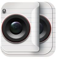 Clone Yourself – Camera Pro APK