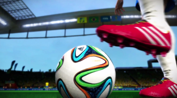 FIFA 2015 DOWNLOAD FULL VERSION