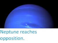 http://sciencythoughts.blogspot.co.uk/2017/09/neptune-reaches-opposition.html