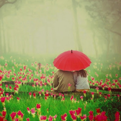 love couple wallpaper free download
