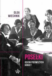 http://lubimyczytac.pl/ksiazka/4869111/poselki-osiem-pierwszych-kobiet
