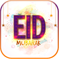 Eid al-Fitr 2020 Apk Download for Android