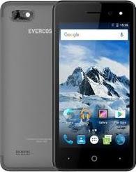 Firmware Flash Evercoss R45 Winner X Glow Via Upgrade Tool Tested