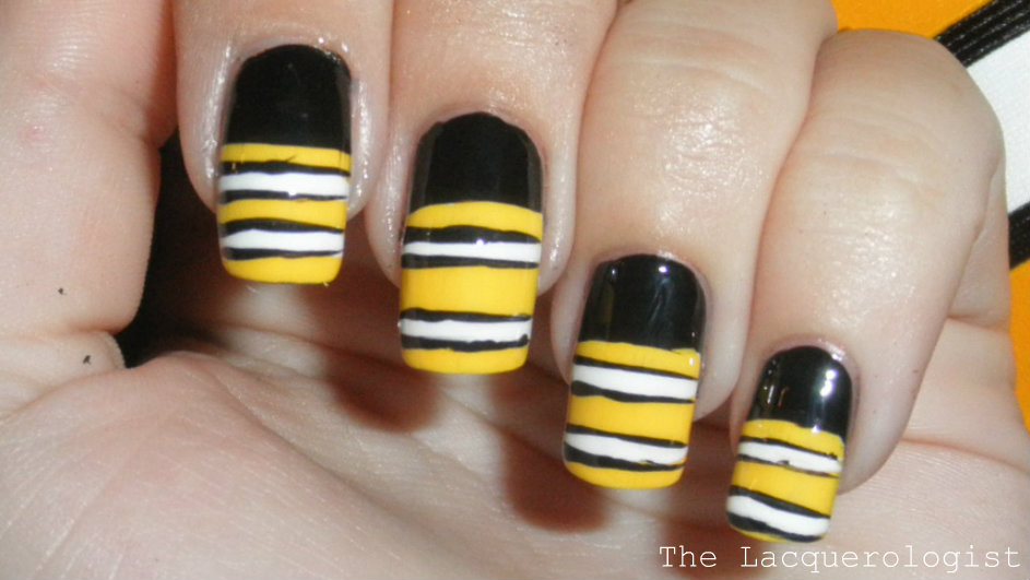 Here We Go Steelers Here We Go Casual Contrast