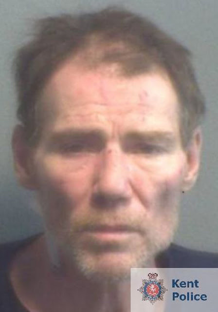 Burglar swallowed gold necklace to avoid getting caught