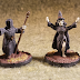 15mm Cultists