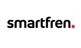 cara cek nomor smartfren sendiri terbaru secara gratis