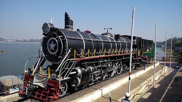 Railway RRC WCR Bhopal Trade Apprentice Online Form 2020, railway jobs, ITI jobs, rrc wcr bhopal vacancy, govt jobs, sarkari jobs, sarkari results , free job alret