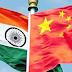 नई दिल्ली - भारत चीन तनाव के बीच अचानक पीएम मोदी पहुंचे लेह, जवानों से की मुलाकात