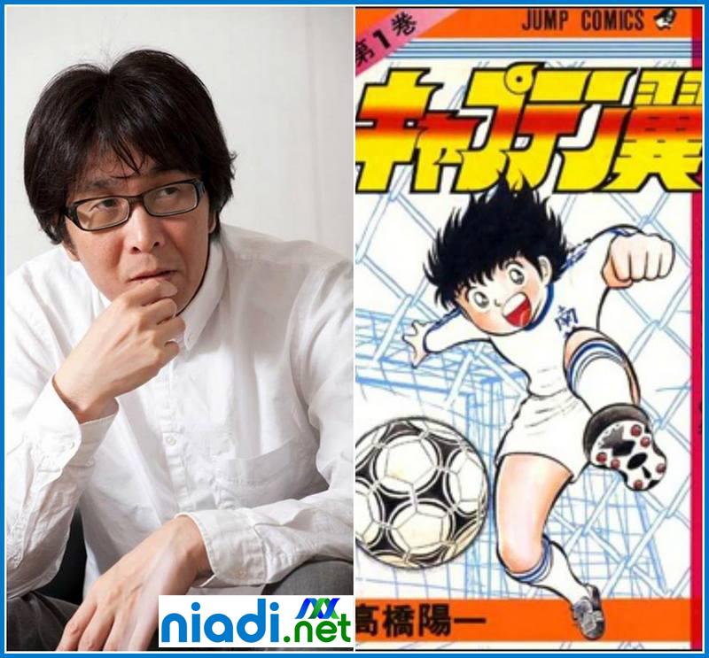 Yoichi Takahashi instagram, Yoichi Takahashi twitter, Yoichi Takahashi facebook, Yoichi Takahashi wikipedia, Yoichi Takahashi barcelona