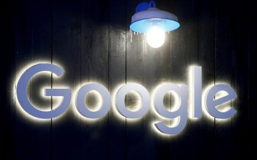 Τουρκία: Πρόστιμο 196 εκατ. λιρών στην Google