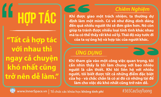 Gia-tri-hop-tac-cau-suy-tuong-cho-tam-hon