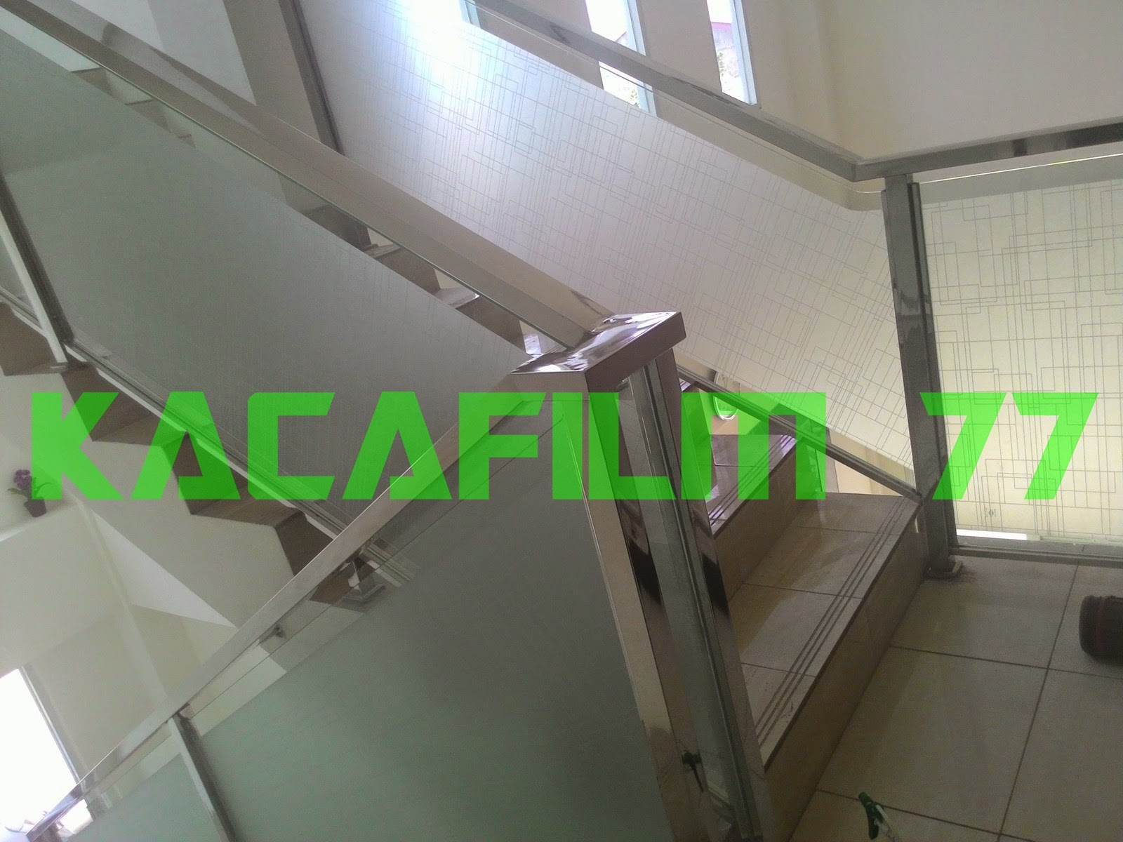 http://1.bp.blogspot.com/-AvouZYXdusU/VRKlr-25yFI/AAAAAAAAtQA/VFs_wrMbrzk/s1600/P_20140922_125831dfhy77.jpg