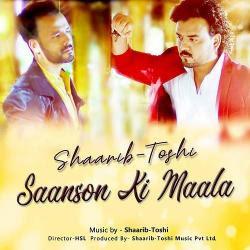 Saanson Ki Maala (2018)