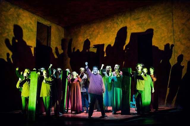 Buxton Festival - Verdi: Macbeth - Jung Soo Yun & company (photo Robert Workman)