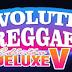 Vuelve el festival Revolution Reggae a Mendoza