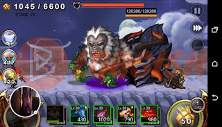 kingdom-wars-1.3.4-apk-+-mod-money-for-android