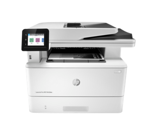 HP LaserJet Pro MFP M428dw Drivers Download