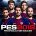 PES 2018 Review and PC Requirements