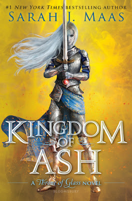 https://www.goodreads.com/book/show/33590260-kingdom-of-ash