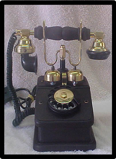 Masaxy Telefones Antigos Telefone Antigo