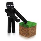 Minecraft Enderman Series 1 Figure