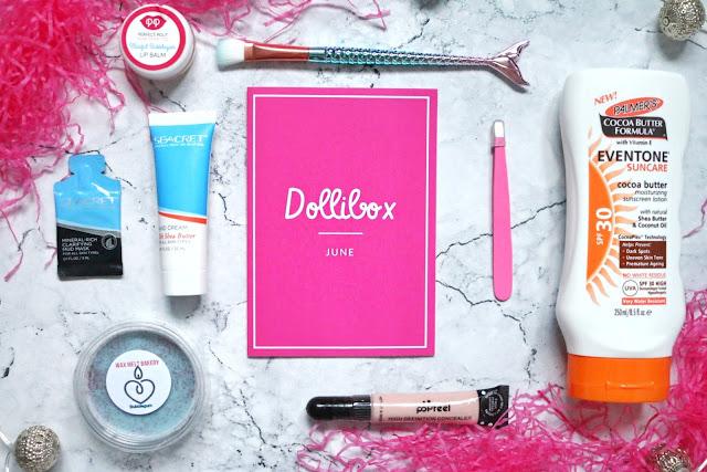 Dollibox