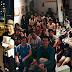 【講座】2017年雪兒20場個人旅行講座活動紀錄