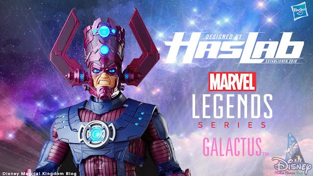Haslab-Marvel-Legends-Galactus-Hasbro-Pulse-Fantastic-Four