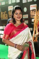 Radhika Sarathkumar (4).JPG