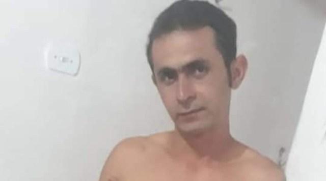 Homem é assassinado a tiros no bairro Monte Castelo, em Patos