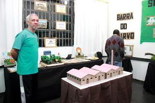CEEJA de Registro-SP comemora 34 anos de existência
