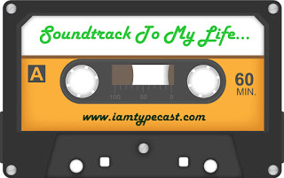 Soundtrack To My Life - Lee