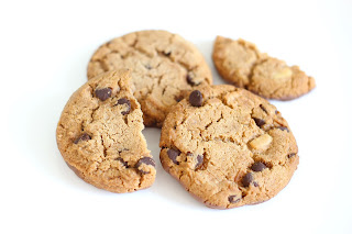 Cookies | Biscuits | Sweets And Confectionary | Method of Bakery | Types of Dough and Batter