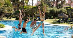¿Qué significa soñar con piscina?