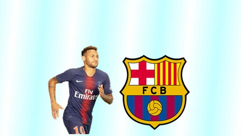 اخر اخبار برشلونة وعودة نيمار