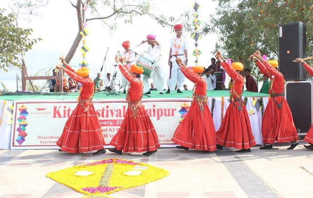 Kite-Festival-Jaipur-Rajasthan-1