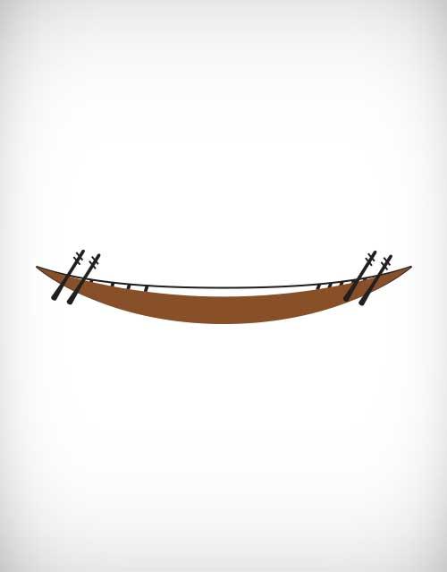 boat vector-7 - designway4u