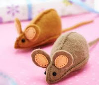 Amazing Rat Facts in Hindi