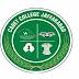 Jobs in Cadet College Jaffarabad