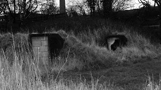 "<img src=""bunker shot"" alt="" chadderton-mill-air-raid-shelters"" />"