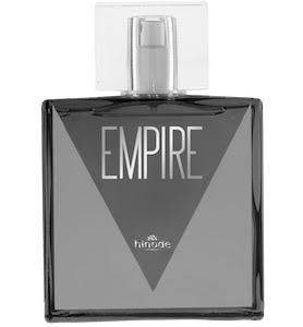 melhor perfume masculino