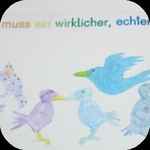 http://dasverfuchsteklassenzimmer.blogspot.co.at/2014/11/r-als-die-raben-noch-bunt-waren.html