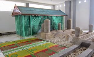 Aqidah Syiah: Berziarah ke Makam Husain akan Diampuni Dosanya yang Telah Lalu dan akan Datang