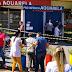 Brasil: un adolescente mató a tres niños y a una maestra en un jardín de infantes
