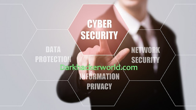 5 Best Jobs In Cyber Security