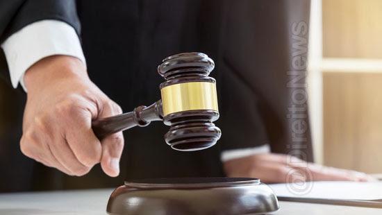 banco condenado indenizacao negativar nome cliente