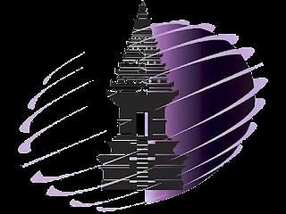Cara Pendaftaran dan formasi CPNS (KEMENPAR) 2019